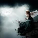Giải mã giấc mơ nghe thấy giọng nói & nằm ngủ mơ mình nghe tiếng nói từ trong giấc ngủ