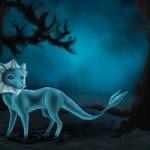 Giải mã giấc mơ thấy động vật & nằm ngủ mơ thấy các loài động vật